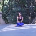 Taylluna (@taylluna) Avatar