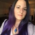 Janine Krantz (@jmkjewelry) Avatar