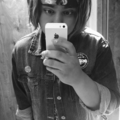 Angel Cruz (@anubisisdead) Avatar