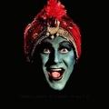 Frances (@the_alamo_basement) Avatar