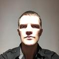 Andrew Hawkins (@mrandrewhawkins) Avatar