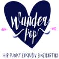 Wunderpop (@wunderpop) Avatar