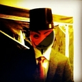 Anonymous Family (@anon_family) Avatar