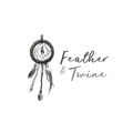 Feather and Twine (@featherandtwine) Avatar