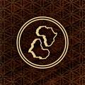 Wadada Africa (@wadadaafrica) Avatar