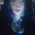 Elisha (@elishaz) Avatar