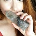 Marissa (@selenitemoon) Avatar