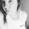 jess (@thefibercollective) Avatar