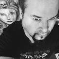 Brett Hess (@bretthessart) Avatar