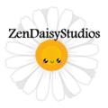 ZenDaisyStudios (@zendaisystudios) Avatar