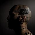 Ivan Lupi (@ivanlupi) Avatar
