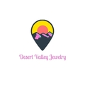 Desert Valley Jewelry (@desertvalleyjewelry) Avatar