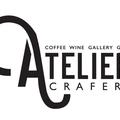 Atelier Crafers (@ateliercrafers) Avatar