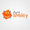 Art smiley (@artsmileycommunity) Avatar