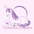 Unicorn Manor  (@unicornmanor) Avatar