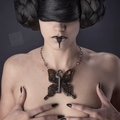 @blindbella Avatar