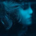 Lola Rossi (@lolarossi) Avatar