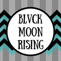 Janelle V. (@blvckmoonrising) Avatar