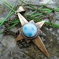 Katie Holland Designs (@katiehollanddesigns) Avatar