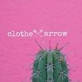 clothe+arrow (@clotheandarrow) Avatar