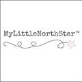 My Little North Star (@mylittlenorthstar) Avatar