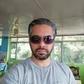 Aditya Thakur (eddy) (@storyteller_eddy) Avatar