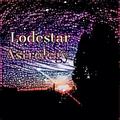 Lodestar Astrology (@lodestarastro) Avatar