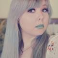 Marta (@verymeadow) Avatar