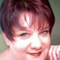 Linda Meyers-Gabbard  (@llmg1960) Avatar