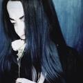 Katrin Albert (@katrin_albert) Avatar
