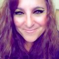 Linda  (@adventures_in_seaglass) Avatar