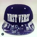 firstverseapparel (@firstverseapparel) Avatar