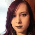 Sarah (@helvetejakthund) Avatar