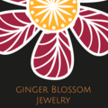 Kris (@gingerblossomjewelry) Avatar