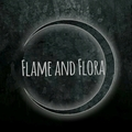 Flora (@flameandflora) Avatar