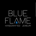 Blue Flame Jewelry (@blueflamejewelry) Avatar