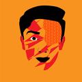 Harsh Makwana (@h4125h) Avatar