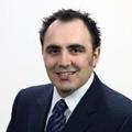 Shaun Serafini - DLC Mortgage Excellence (@mygreatrateab) Avatar