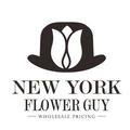 Ny Flower Guy (@nyflowerguy) Avatar
