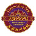 Kung Fu Thai & Chinese Restaurant (@kungfuplazanv) Avatar