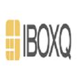 IBOXQStorage (@iboxqstorage) Avatar