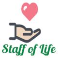 StaffofLife (@staffoflife) Avatar