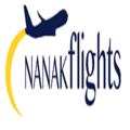 Nanak Flights (@nanakflights) Avatar
