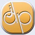 JDP Creations (@jdpcreations) Avatar