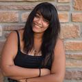Natasha Rodgers (@natasharodgers) Avatar