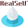 real self (@realself) Avatar