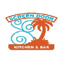 Screen Door (@screendoorji) Avatar