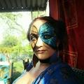 Belle Faerie (@bellefaeriejewelry) Avatar