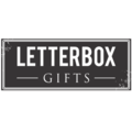 Letterbox Gifts (@letterboxgifts) Avatar