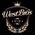 West Brothers Australia (@westbrothers) Avatar